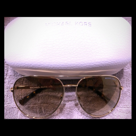 MICHAEL Michael Kors Accessories - Michael Kors Rodinara Sunglasses